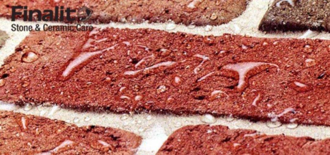 Čištění a mytí cotto dlažby